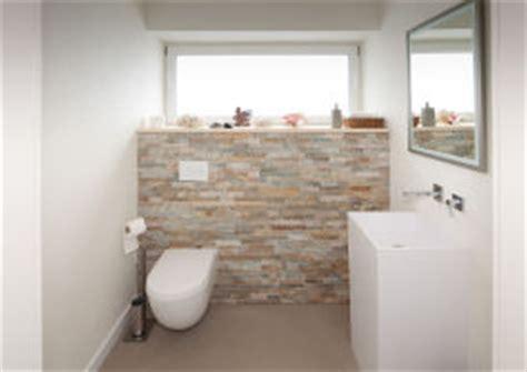 wohnzimmer farben beispiele 4107 mit dem richtigen wc wird das bad zum hingucker