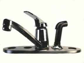 Faucet Parts San Antonio trim kits for american standard ashericom2 faucet parts