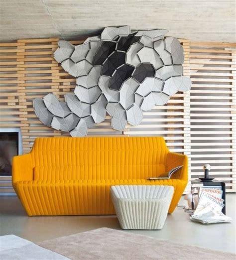 divanetti moderni divani moderni divano