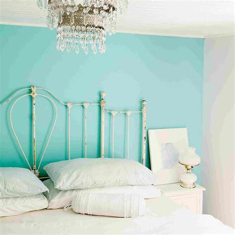 aqua paint colors top 10 aqua paint colors for your home