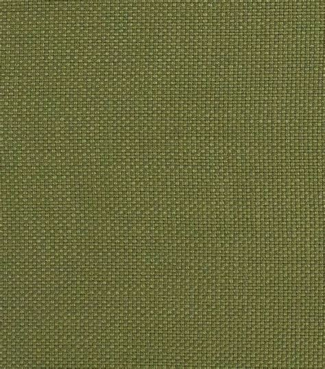 home decor solid fabric elite olympia olive green jo ann