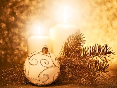 themes in a christmas carol gcse gcse charles dickens themes revision in a christmas carol