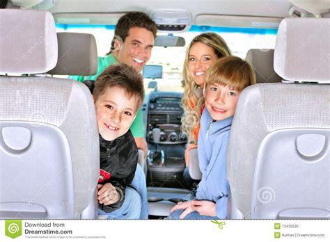 family auto family car royalty free stock photo image 13435535
