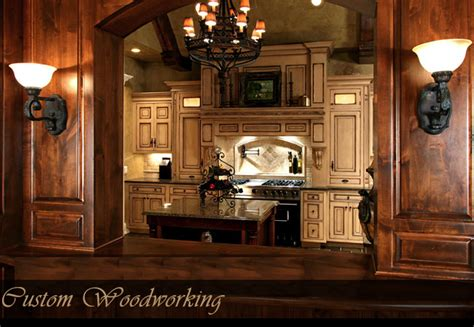 custom woodworking custom woodworking diy woodworking assignments really