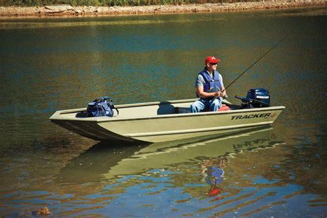grizzly chases boat tracker boats all welded jon boats 2014 grizzly 1448