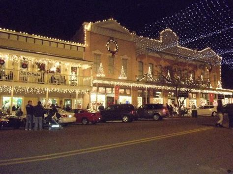 where in canton ms can i find soft dread braid downtown at christmas picture of canton mississippi