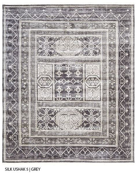 Vartian Rugs by 90 Best Images About T E X T I L E R U G W A L L On