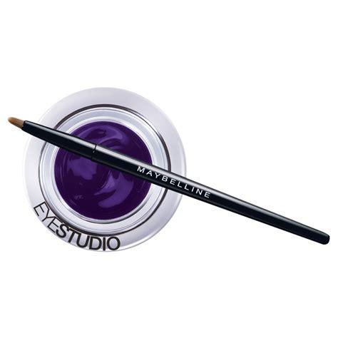 Maybelline Ultra Liner maybelline eye studio lasting drama gel eyeliner ultra