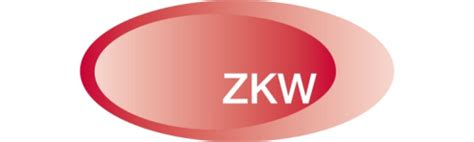 Zkw Auto Parts in Canada AutoPartsWay.ca
