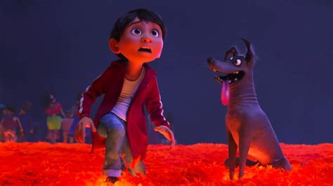 coco movie trailer pixar releases a beautifully charming teaser trailer for