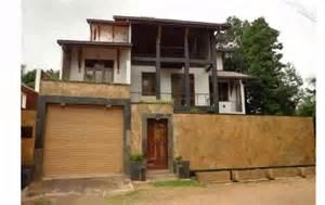 Modern Home Design Sri Lanka Modern House Design In Sri Lanka Youtube