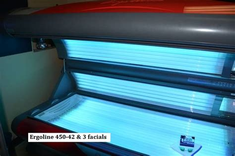 tanning bed bulbs for sale tanning beds for sale ergoline tanning beds for sale
