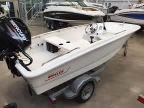 boston whaler boats for sale indiana boston whaler sport boats for sale in indiana