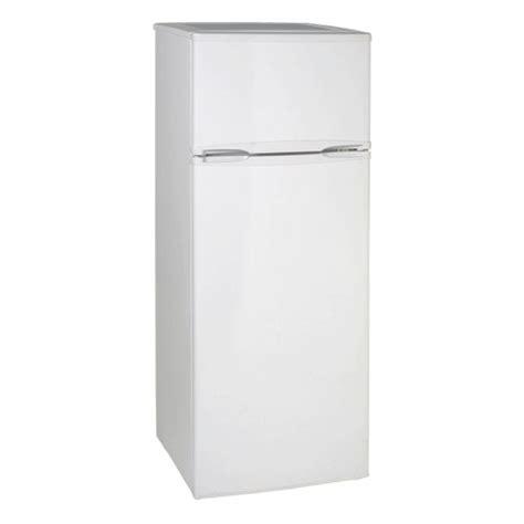 Apartment Fridge Home Depot Apartment Refrigerators Discount