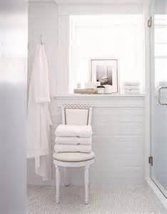 and white bathroom classic bathroom white brick tiles and white floor bathrooms pinterest classic bathroom