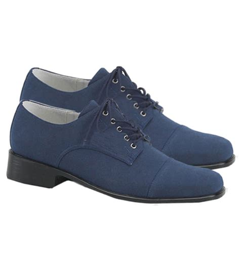 mens blue suede shoes 28 images barker grant navy blue