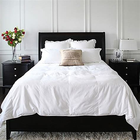 simple comforters buy covermade 174 full queen patented easy bed making down
