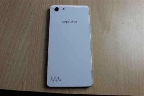 Tongsis Oppo Neo 7 oppo neo 7 real usage review