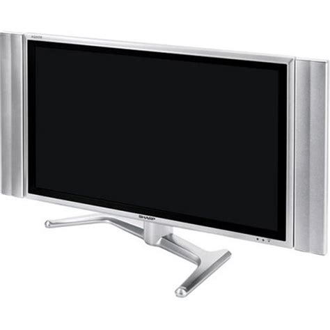 Tv Aquos 24 In liquid receiver definition for sale review buy at