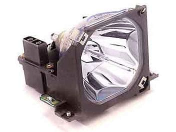 Imbex Dinar impex sp l lp9 projector l for infocus lp925 lp930