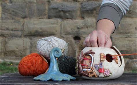 garnschale keramik garnschale keramik f 252 r haus und garten