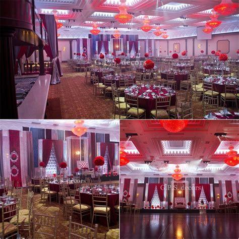 wedding decor mississauga gps decors