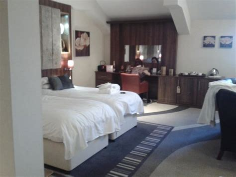 formby rooms luxury room picture of formby golf resort spa formby tripadvisor