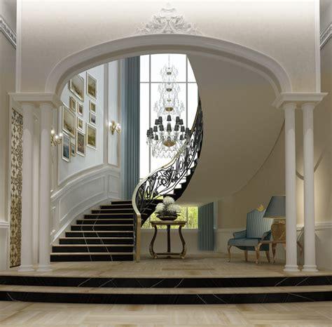 private palace interior design dubai uae
