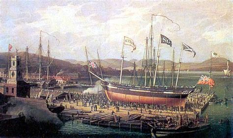 public boat launch port dover 138 best images about merchant ship 1800 1850 on pinterest