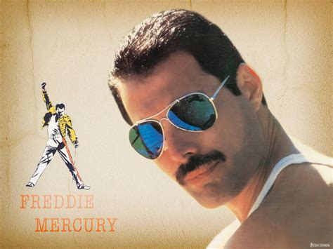 freddie mercury biography part 2 the great american disconnect political comments look