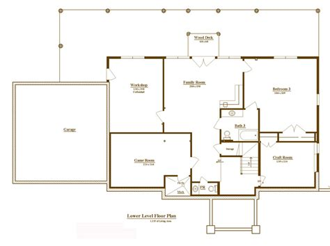 timber house floor plans amazing timber home plans 4 timber frame home house plans