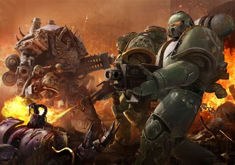 viridian gate imperial legion a litrpg adventure the viridian gate archives volume 4 books 30kplus40k horus heresy review sons of horus special