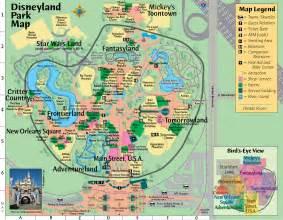 passporter s disneylandlive guide always up to date