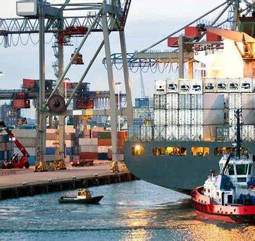 logistic company in mumbai logistic company in bhiwandi logistic company in thane top