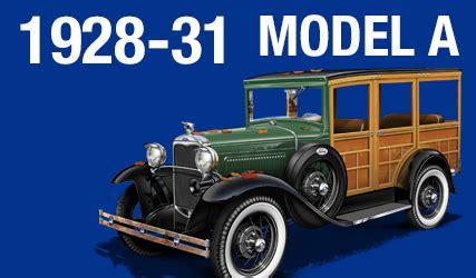 ford model a parts catalog ford model a parts ford model a aa parts engine