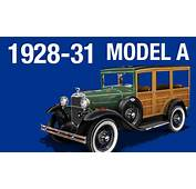 Ford Model A Parts  &amp AA Body Engine