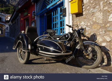 bmw bicycle vintage bmw motorcycle and sidecar vintage black motorbike