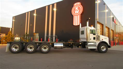kenworth truck parts near me 100 kenworth dealerships near me truck market llc