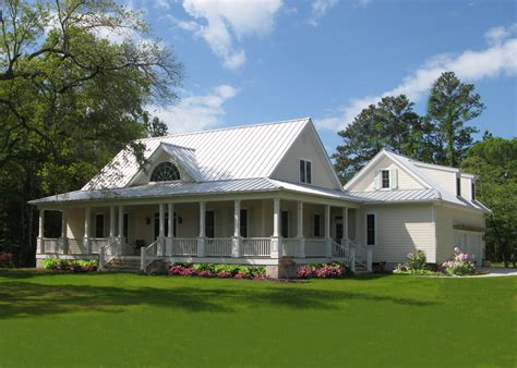 country farmhouse plans plan 32636wp country sweetheart with wraparound country
