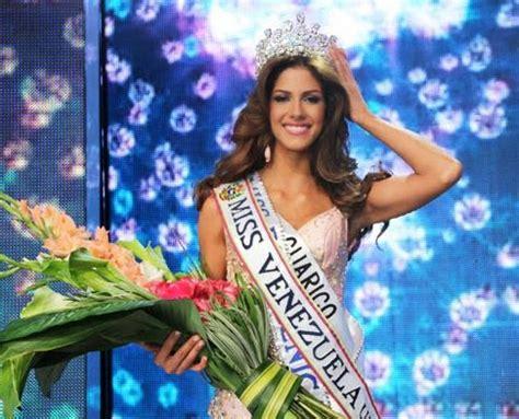 miss tattoo venezuela 2015 ganadora perfilesyestilos triunfadores en el 2014 coronas