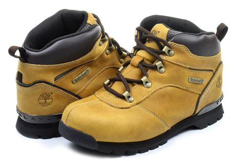 Timberland 15257js 12 2 timberland boots splitrock 2 a12yw whe shop