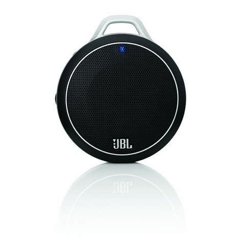 deal jbl micro wireless speaker now only 28 99 from
