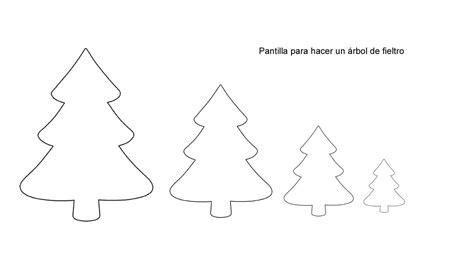 materiales y herramientas para hacer 225 rbol de navidad de