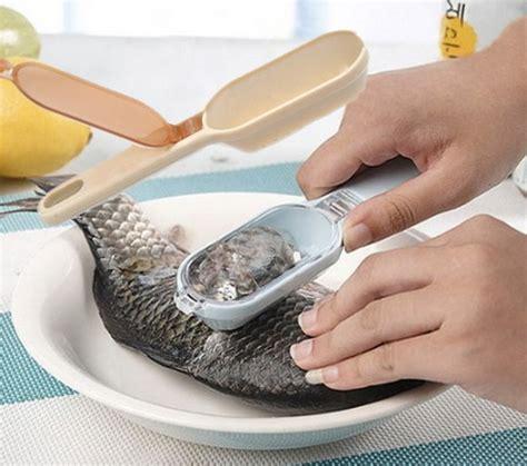 Pembersih Sisik Ikan promo spesial pembersih sisik ikan dengan rp 20 000 hanya di ogahrugi