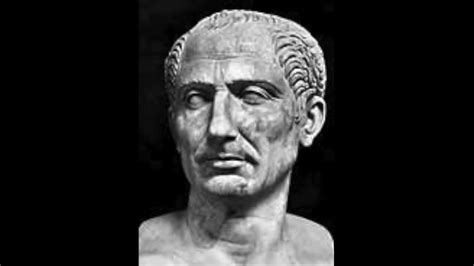 julius caesar biography for students a photo essay for national library week paris review