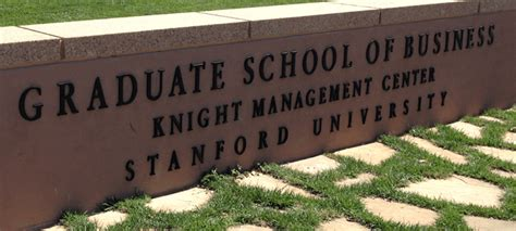 Stanford Mba Deadline by Accepted Admissions