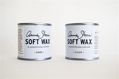 Sloan Chalk Paint And Wax Sles 33 Colors Paint
