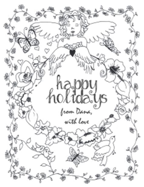 moon circle rediscover intuition wildness and sisterhood books my december gifts to you