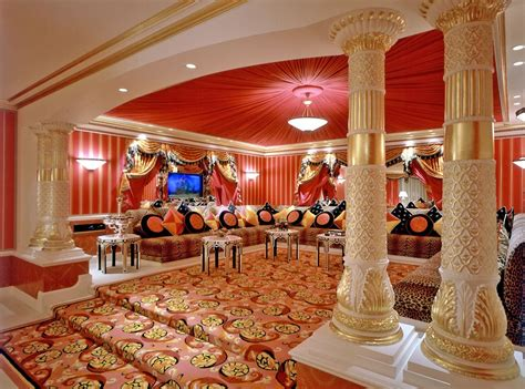 style room arabic style interior design ideas