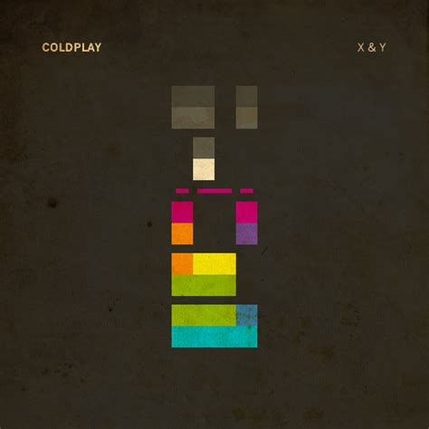 coldplay x and y full album coldplay x y 2005 the hi fi phono room
